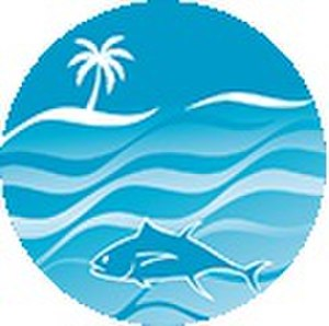 Pacific Islands Forum Fisheries Agency - Logo of the Pacific Islands Forum Fisheries Agency