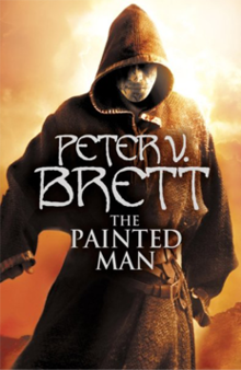 Painted man cover small.png
