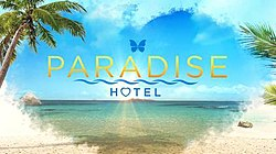 Paradise Hotel TV Series FOX Logo.jpg