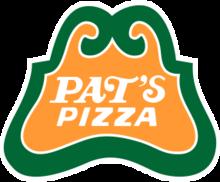 Pat's Pizza - Wikipedia