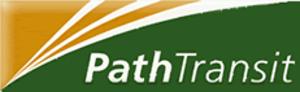 Australian Transit Enterprises - Image: Path Transit