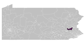 Pennsylvania House District 134.png