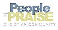 Peopleofpraise.jpg