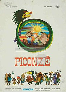 Piconz wikipedia piconz fandeluxe Gallery