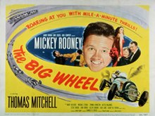 Poster of The Big Wheel (film).jpg