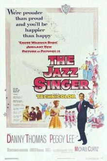 Poster of the movie The Jazz Singer.jpg
