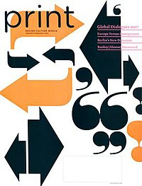 Magazine Articles (Print and Online) APA Style Guide: 6th Edition