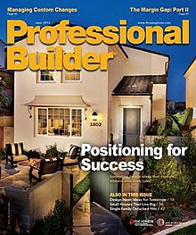 Professional Builder 2013 magazine cover.jpg