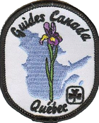 Québec Council (Girl Guides of Canada).png