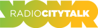 Radio City Talk logo.png