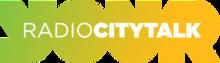 Radio City Talk-logo.png