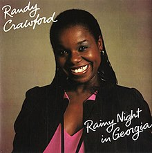Randy Crawford Rainy Night in Georgia.jpg
