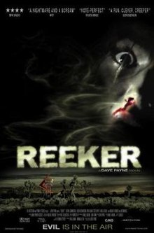 Reeker 2005 horror movie.jpg