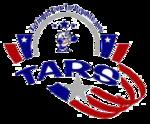 RepTARS-logo.png