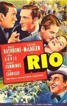 220px-Rio_(1939_film)_poster.jpeg