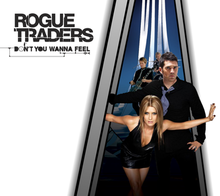 Rogue Traders - Don't You Wanna Feel.png