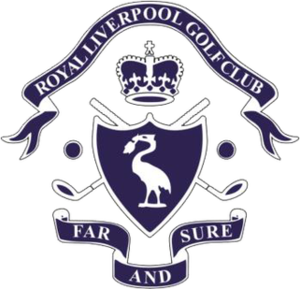 Royal Liverpool Golf Club - Image: Royal Liverpool Golf Club