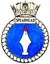 SPEARHEAD badge-1-.jpg