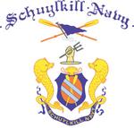Schuylkill Navy logo.png