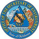 Seal of OK Secretary of the Environment.jpg