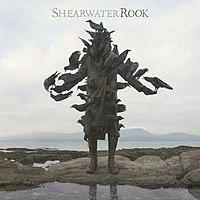 http://upload.wikimedia.org/wikipedia/en/thumb/3/3d/Shearwater_rook.jpg/200px-Shearwater_rook.jpg