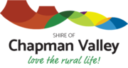 Shire of Chapman Valley Logo.png