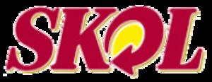 Skol - Previous logo