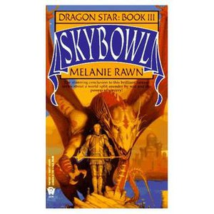 Skybowl cover.jpg