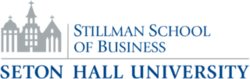 Stillman School of Business logo.png