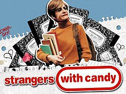 Strangers With Candy Title Card.jpg