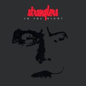 Stranglers in the Night - Image: Stranglers in the night