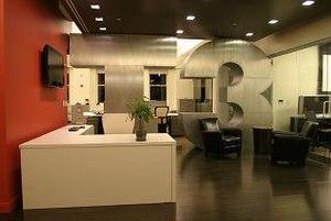 T3 (company) - T3 New York