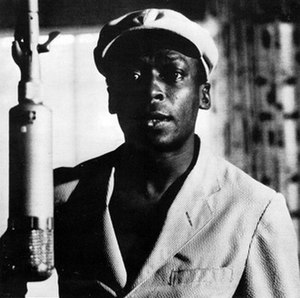 The Musings of Miles - Image: The Musings Of Miles Davis