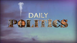 The Daily Politics.png