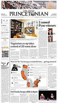 The Daily Princetonian 20120222.jpg
