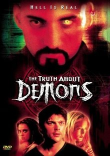 The Irrefutable Truth About Demons DVD cover.jpg