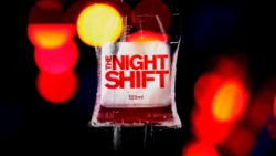 The Night Shift intertitle.png