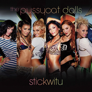 Stickwitu - Image: The Pussycat Dolls Stickwitu