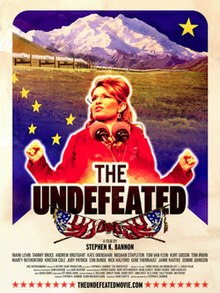The Undefeated Sarah Palin trailer poster.jpg