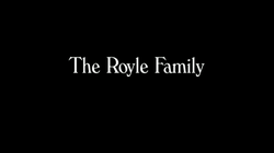 The royal family title card.png