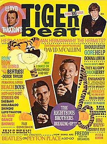 Tiger Beat debut issue.jpg