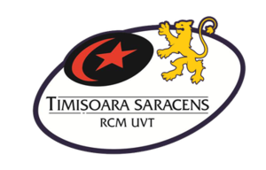 Timişoara Saracens Logo (2015) .png