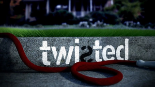 <i>Twisted</i> (TV series)
