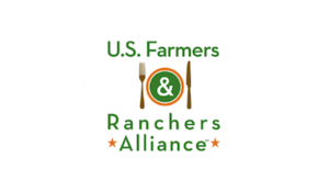 U.S. Farmers and Ranchers Alliance Logo.png
