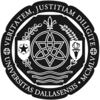 UDallas seal.png
