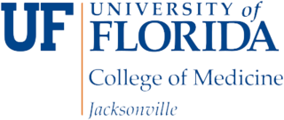 University of Florida College of Medicine-Jacksonville