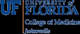 University of Florida College of Medicine-Jacksonville