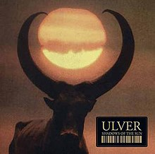 Ulver shadowsofthesun cover large.jpg