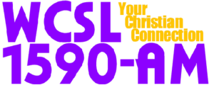 WCSL - Previous logo