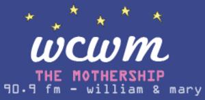 WCWM - Image: WCWM 2008